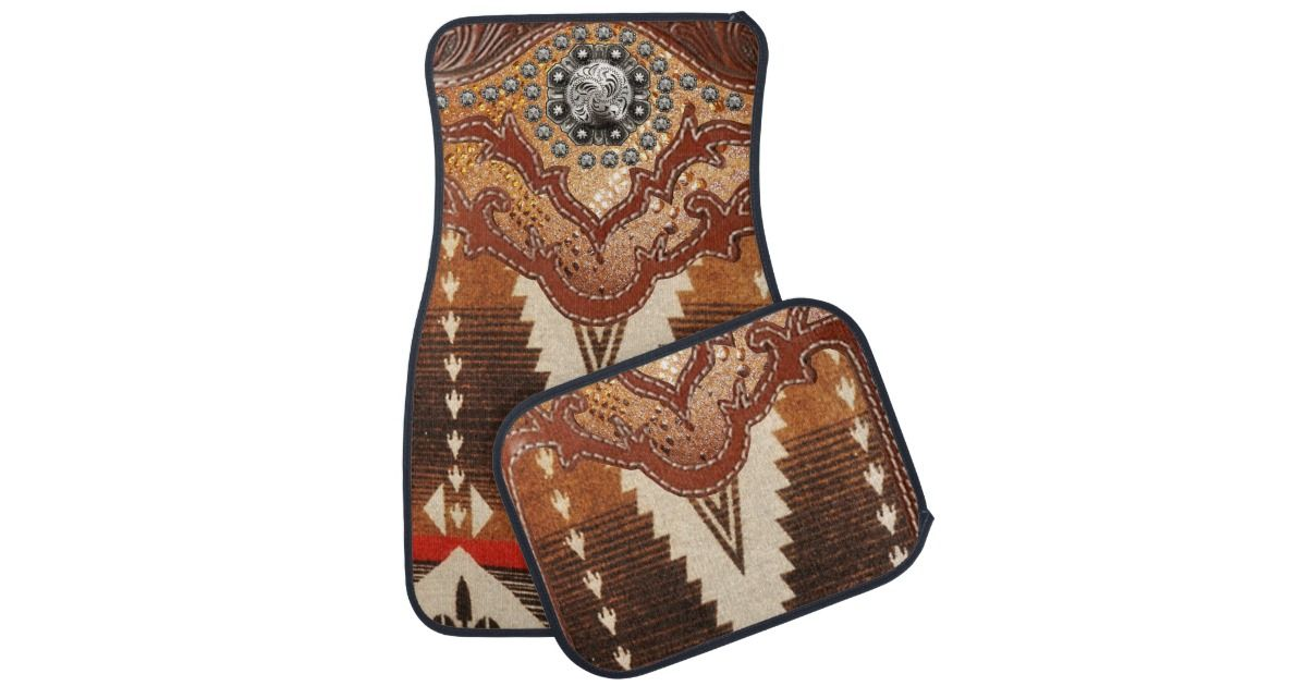 tribal-designs, tribal-patterns, native-american-prints, tribal-symbolism, western-style, southwest-décor, southwestern-style, country-cottage, country-living, ranch-style-décor, cabin, lodge-style, fall-colors, animal-silhouettes, scenic-backgrounds, camping-lodge, hunting-lodge, faux-leather-look, american-old-west, rugged, masculine-style, man-cave, wreck-room, stylish-styles, rustic, vintage-style, americana, native-american