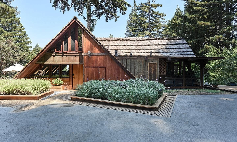 Awesome 13 Deerwood Trl Warren Nj 07059 Zillow Architecture Interior Design Ideas Tzicisoteloinfo