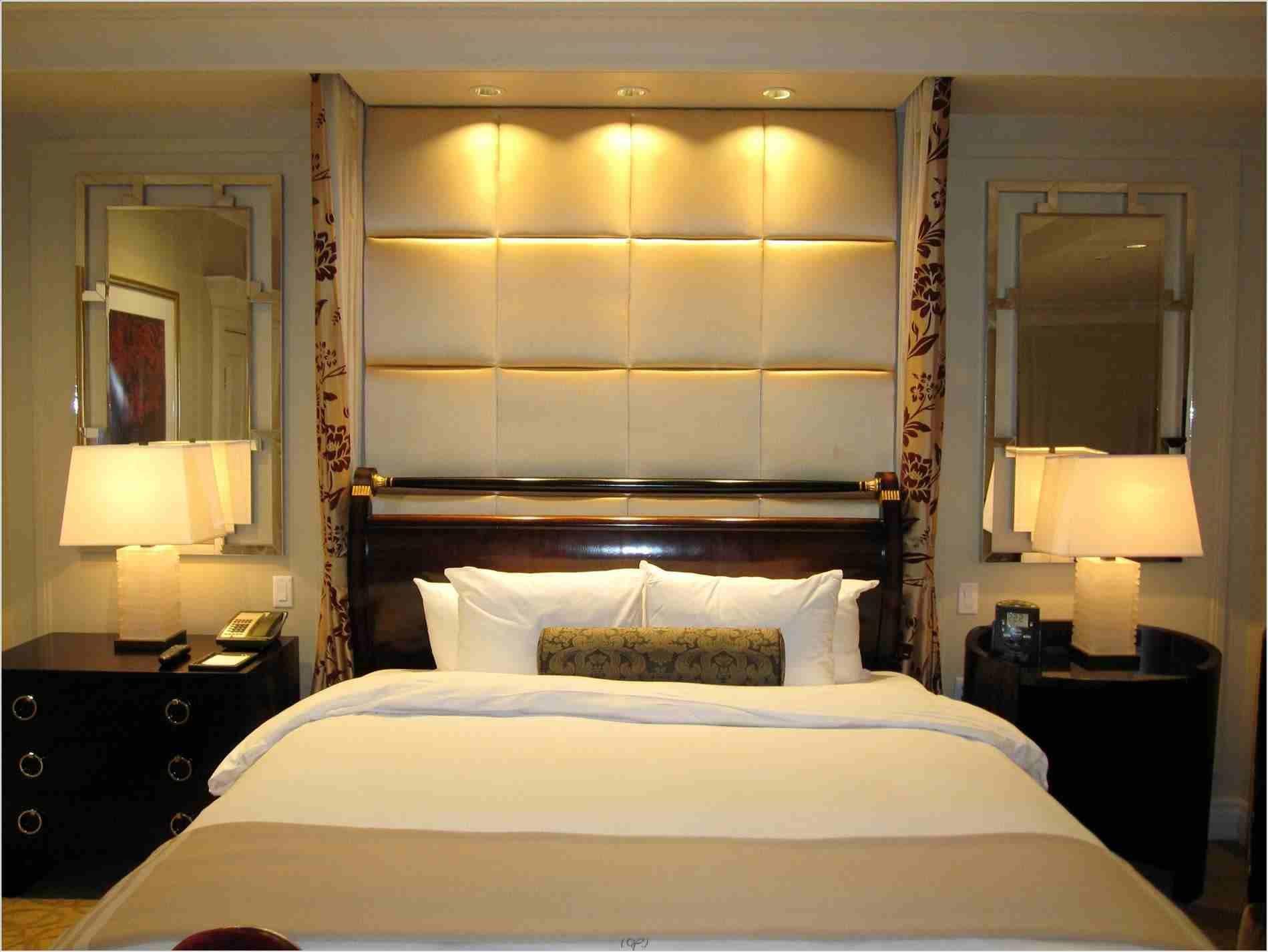 Bedroom designs in india full image for interior design also rh pinterest