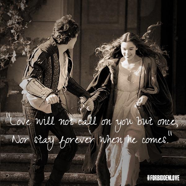 Romeo, Juliet Quotes, Juliet