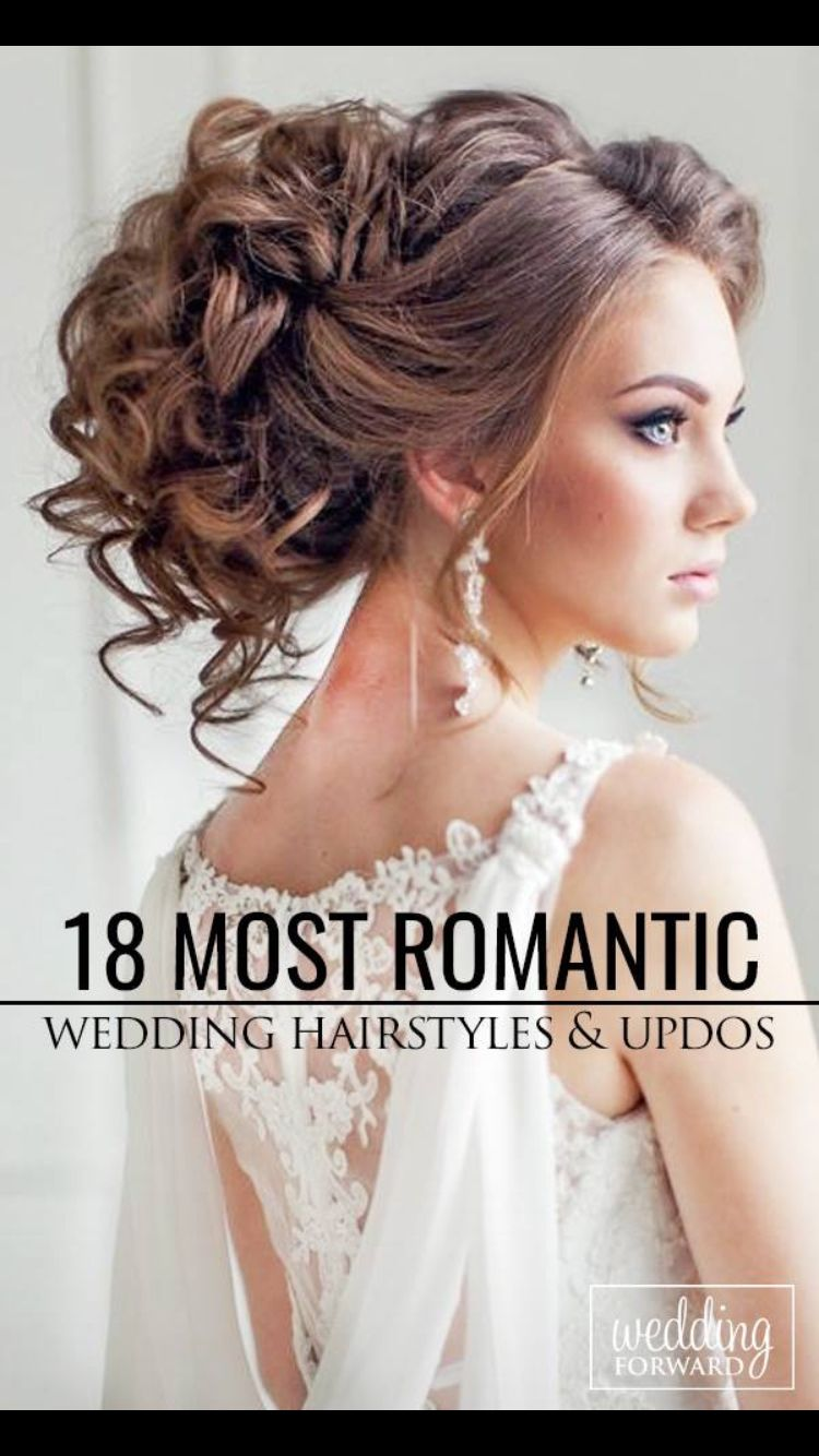 long hair styles for prom wedding hair wedding wedding hairstyles bridal updo 2522 | e3c0e2522dfc1370f9fe3220ead5e5a0