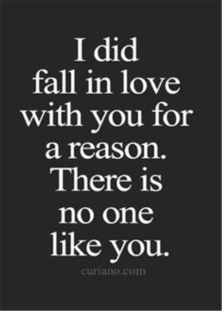 20 inspirational Quotes About Love