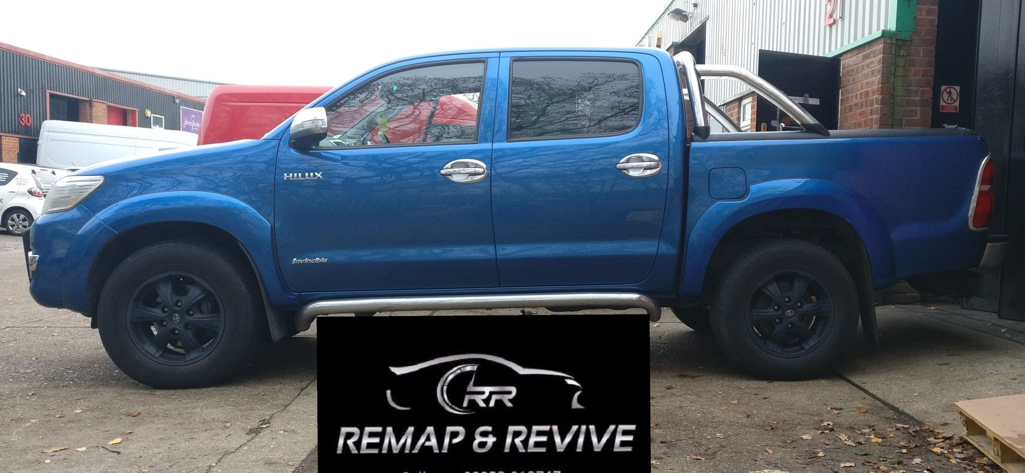Another Of The 3 Remap Jobs We Were Given After Doing A Dpf Clean On This Company S Ford Transit Custom On Monday Transit Custom Ford Transit It S Going Down