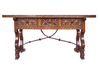 Spanish Reproduction Furniture | Old World   Authentic Spanish Furniture,  Doors, Cabinetry U0026 Lighting