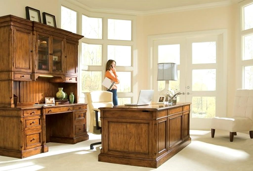 Amazing Home Office Furniture Collections Luxury Home Office Download Free Architecture Designs Estepponolmadebymaigaardcom
