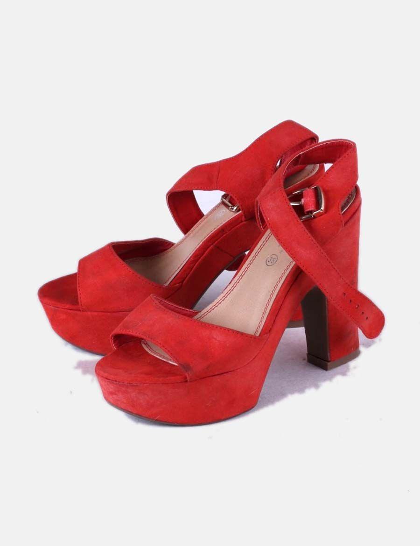 menta escalar Estrecho de Bering  zapatos marypaz mujer, zapatos marypaz 2019, zapatos marypaz de fiesta,  zapatos marypaz outlet, zapatos marypaz primavera 2019, zapatos m… |  Zapatos, Shoes, Fashion