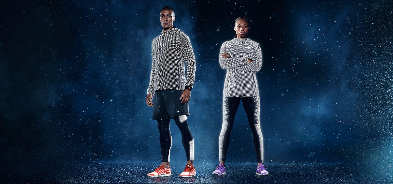 HO14_FLASH_CDP_P1_Ashton-Allyson_Standing.jpg · Nike Running GearMens ...