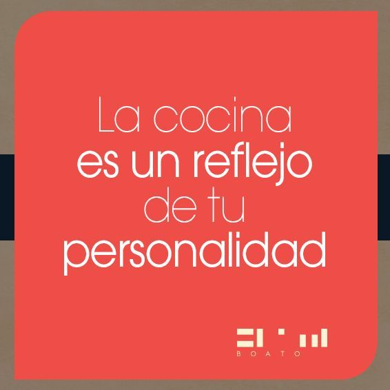 Frases cocina on Pinterest | Gastronomia, Frases and Tequila ...