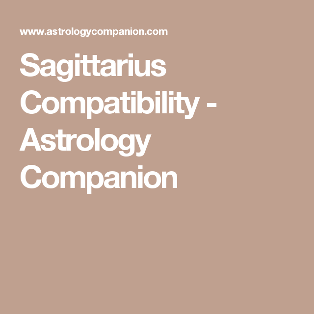 cancer compatibility astrology companion