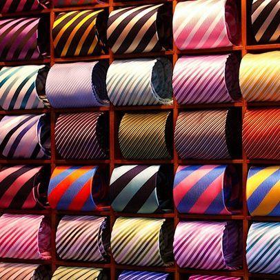 California Closet Tie Rack Design Ideas Pictures Remodel And Decor Closet Accessories Belt Display Tie Organization