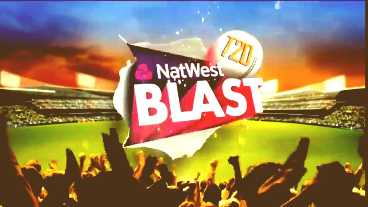 Natwest T20 blast 2016 images Yahoo answers, Who will