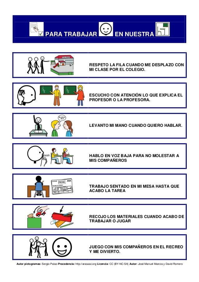 Autor pictogramas: Sergio Palao Procedencia: http://arasaac.org Licencia: CC (BY-NC-SA) Autor: José Manuel Marcos y David ...