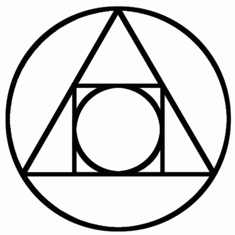 As above so below youtube sorcier pinterest youtube alchemical symbol of transmutation used and recognized by those who study mental alchemy divine alchemy and newtons alchemy biocorpaavc Choice Image