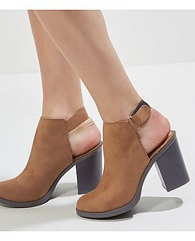Shoes Shop Look Womens Boots Pinterest Online New 1XBwfqa