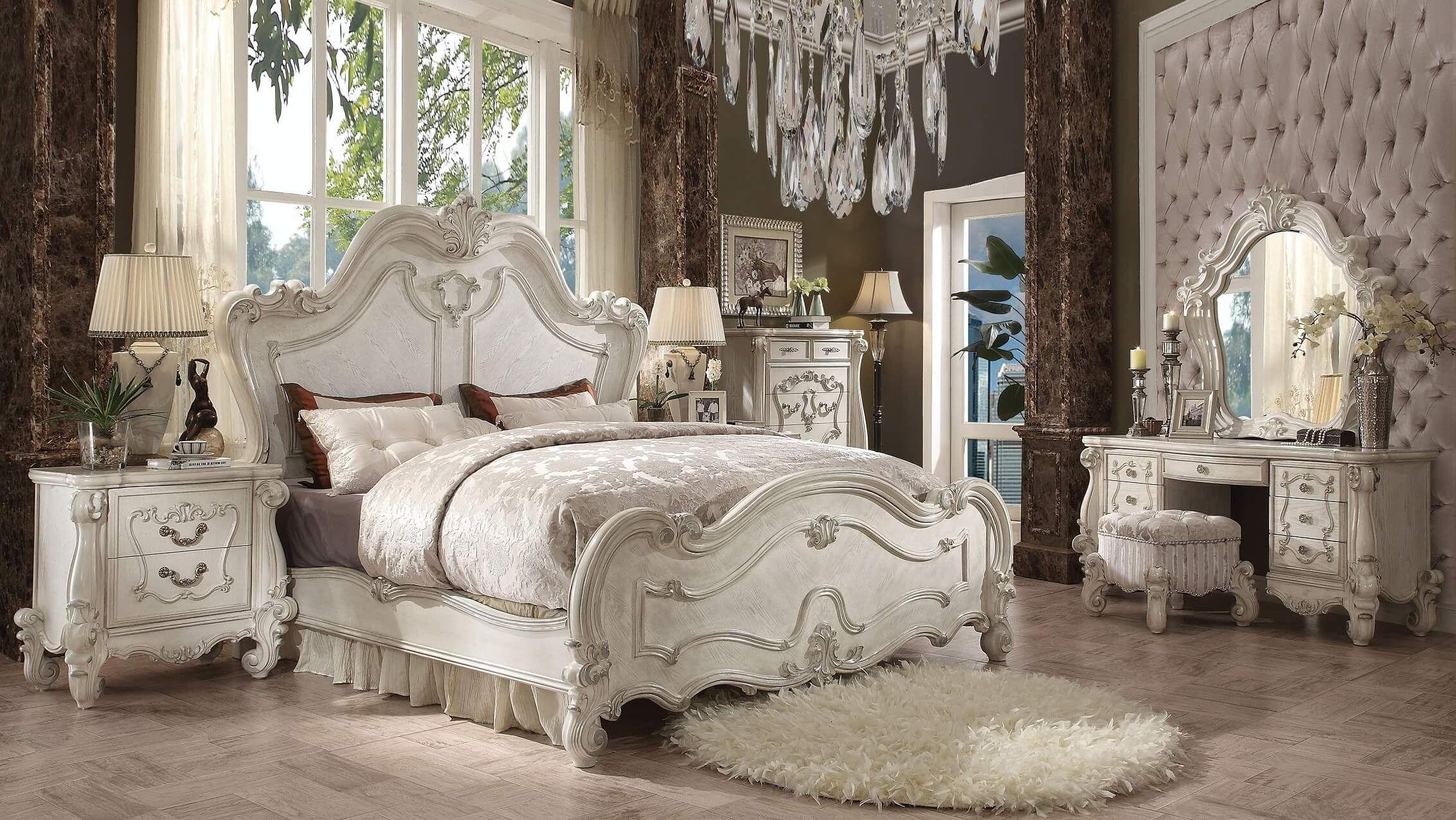 41+ Acme bedroom furniture information