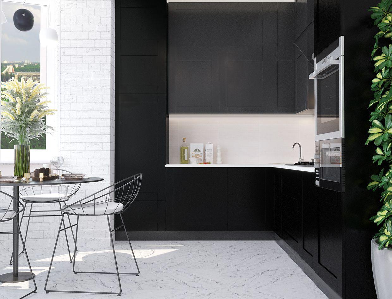 Wohnzimmer Italienisch ~ Scavolini küchen scavolini italienischer design: küchen