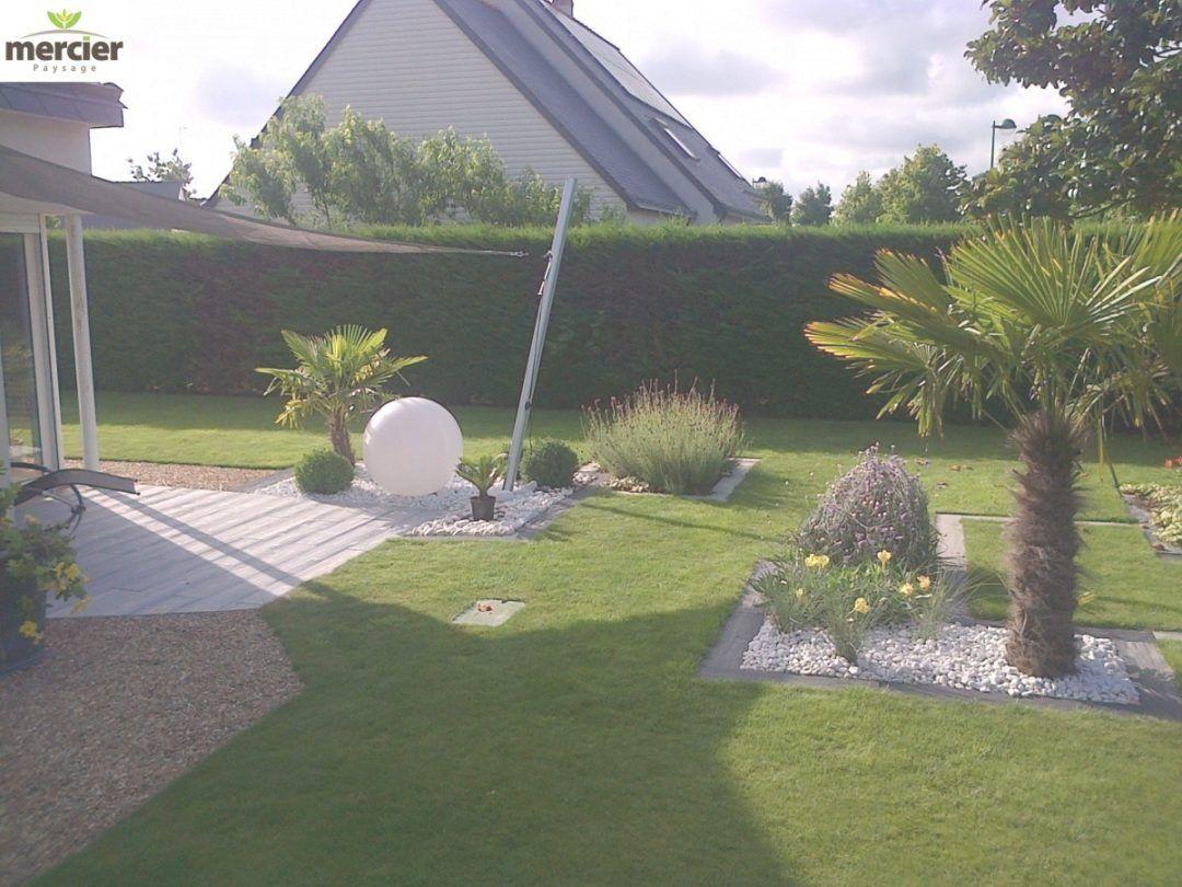 21 Superbes Amenagement Jardin Exterieur Idee Amenagement Jardin Jardin Exterieur Objet Decoration Jardin