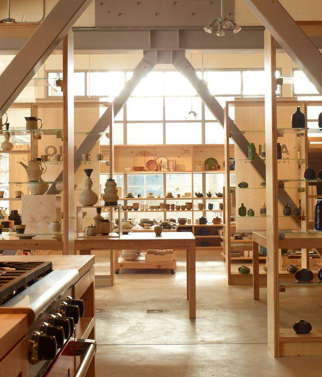 Ideas Gallery Best Rhporkbellyus Breathtaking Small Dry: Best 25+ Ceramic Shop Ideas On Pinterest