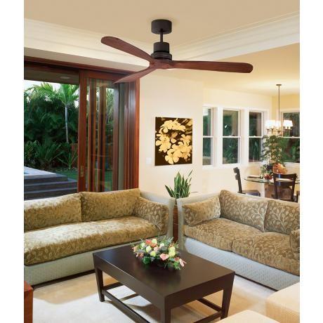 52 casa delta wing bronze outdoor ceiling fan delta wing 52 casa delta wing bronze outdoor ceiling fan 4f570 lamps plus audiocablefo