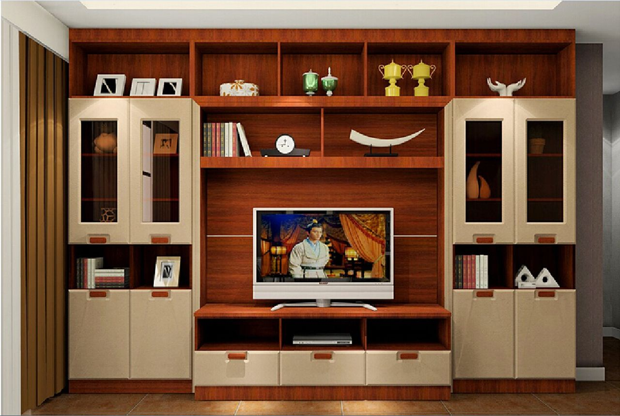 Best Living Room Cabinet Designs Dining Room Paint Colors Wall