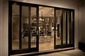Pocket Sliding Glass Patio Doors - womenofpower.info