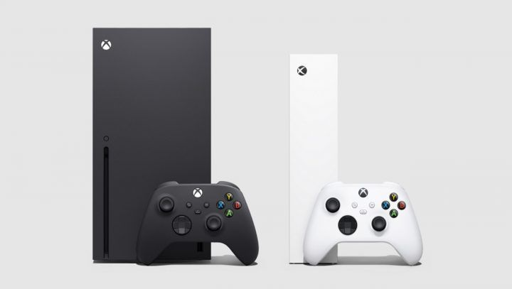 Pre Order Of All Xbox Series X And Series S Sells Out In India Asap In 2020 Xbox Xbox One Games Scary Games