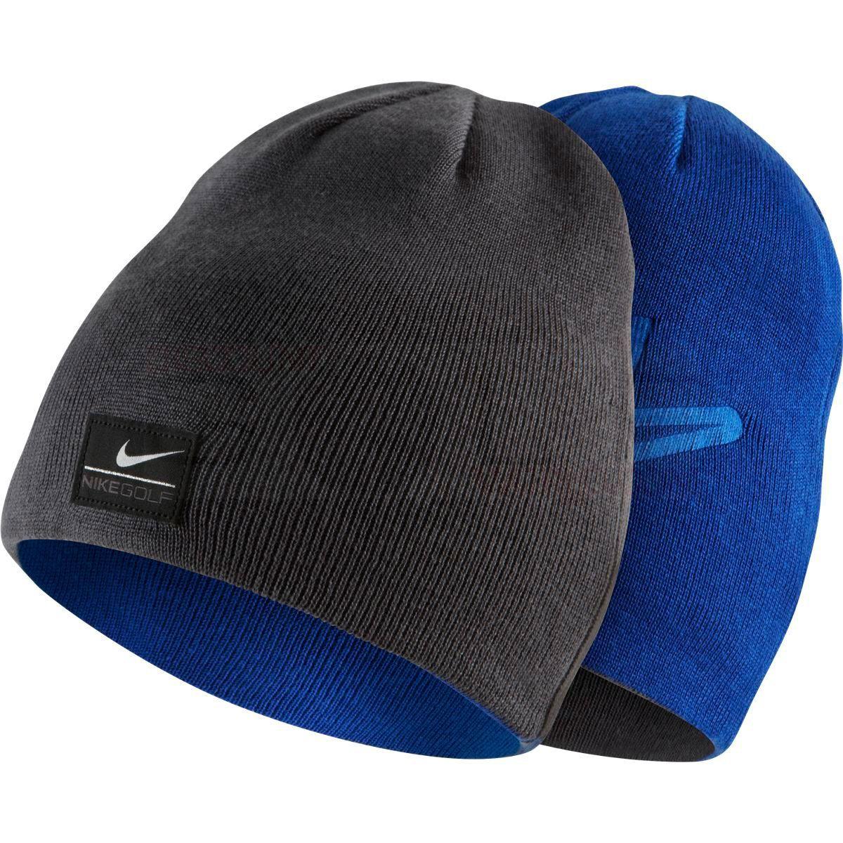 a153f056b6f Nike Reversible Knit Cap 619430
