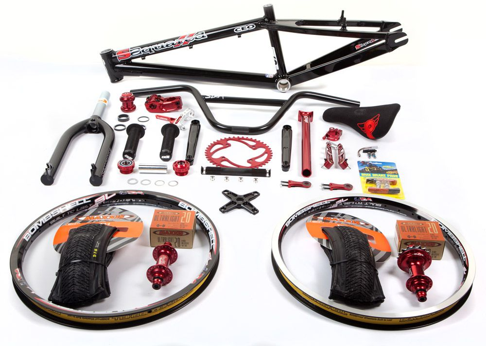 squared bmx bikes bmx2day bmx racing bmx race bike kit best