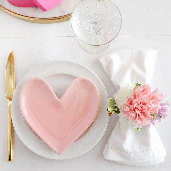 pingl par monique poll sur le plaisir de recevoir corazones corazones rosados et. Black Bedroom Furniture Sets. Home Design Ideas