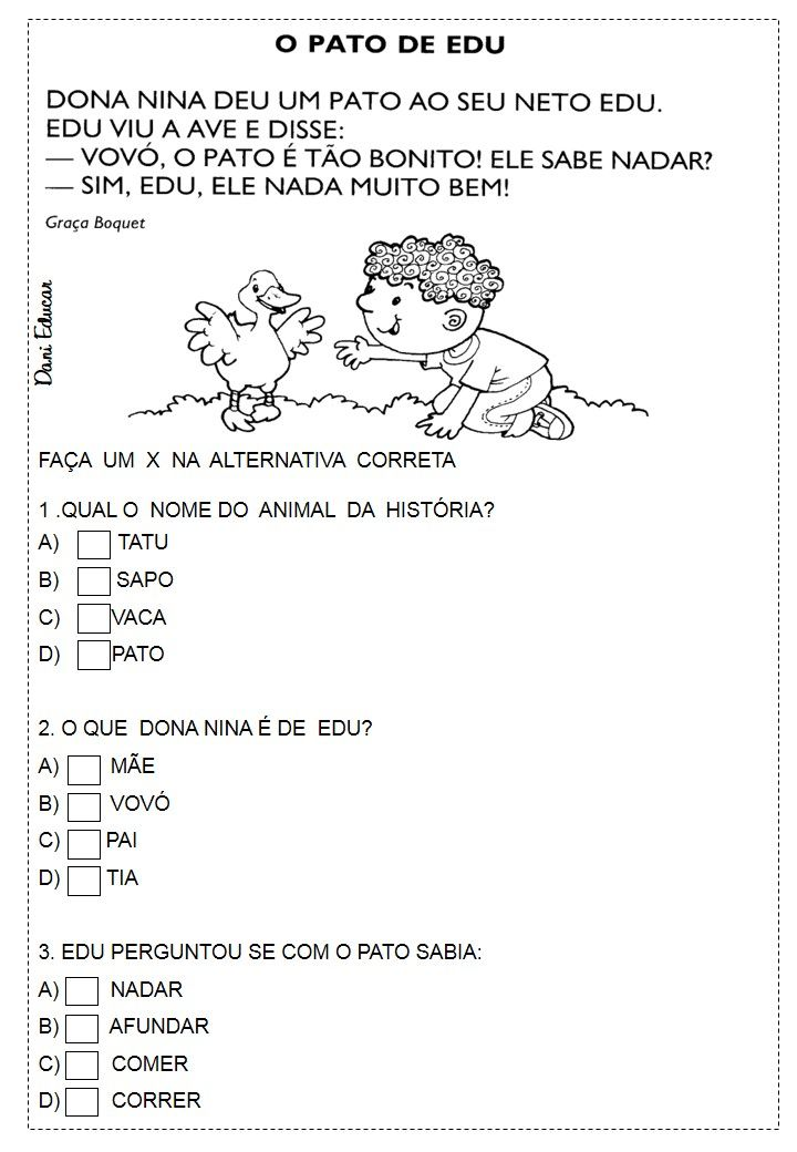 Slide2 Jpg 720 1040 Atividades Alfabetizacao E Letramento
