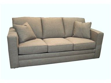 For Stock Program Simon Queen Sleeper Sofa Cek90400eqslst And Other Living Room Sofas At Walter E Smithe In 11 Chicagoland Locations Illinois