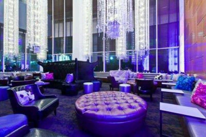 Living Room Bar W Dallas Living In A Hotel Living Room Bar Inspiring Spaces