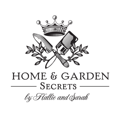 Home and Garden Logo