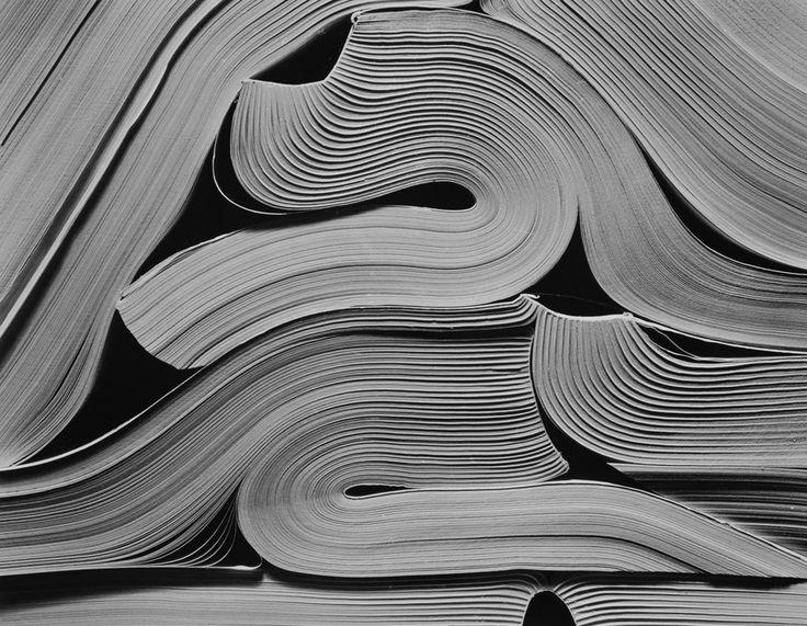 Pastry book | Белая фотография, Абстрактные картины, Текстуры