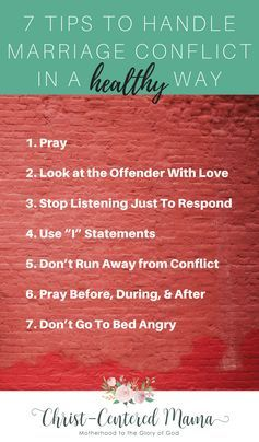 Three Powerful Strategies To Transform Your Prayer Life Conflict Resolution Marriage I Am Statements