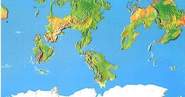 Alternate Earth Map.Pin By Hanna Book On Pinternesting Fantasy Map Map Planet Map