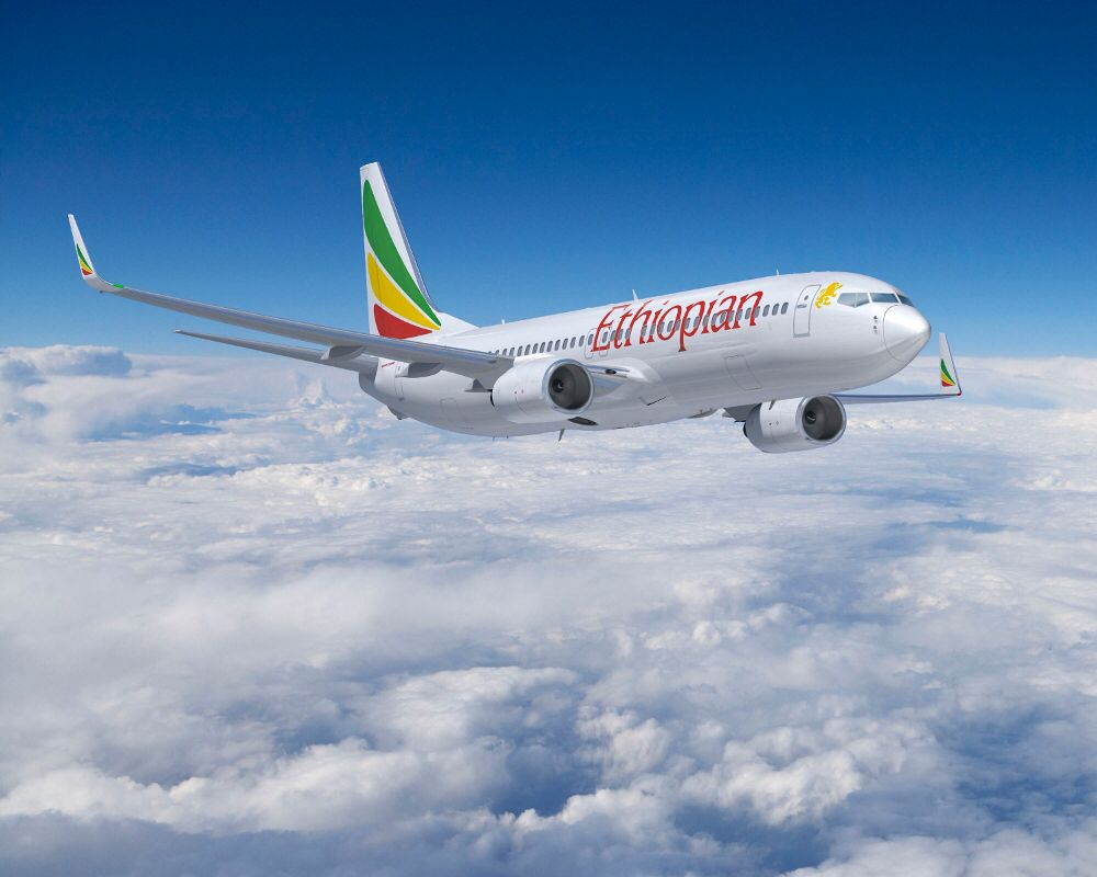 Image issue du site Web http://www.africaboundadventures.com/sites/default/files/images/EthiopianAirlines.jpg