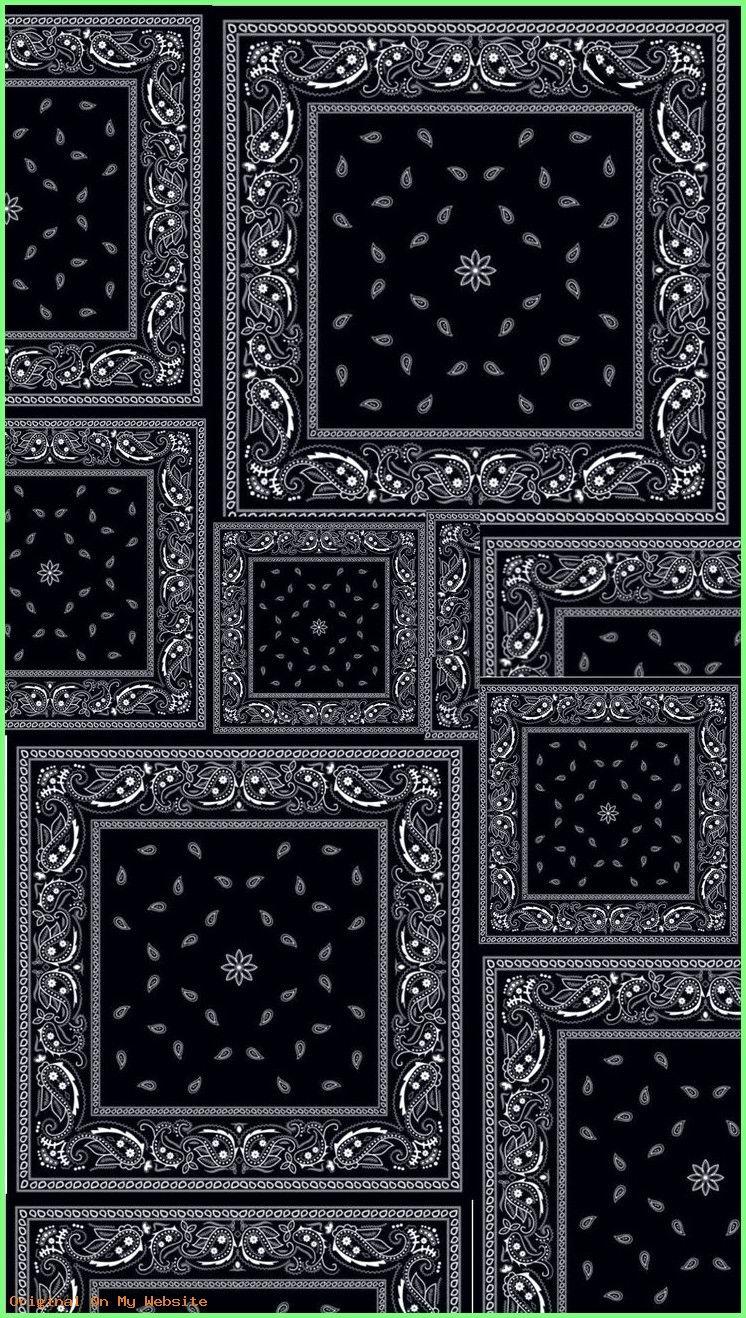 Matematik Oyunu Toplama Cikarma Carpma Bolme Apps On Google Play Black Wallpaper Paisley Print Design Graphic Tshirt Design