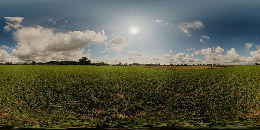 Free Hdr Sky Map Sky Hdr Photos Background