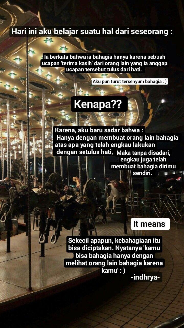 Quotes Katakata indah, Kutipan terbaik, Kutipan dalam