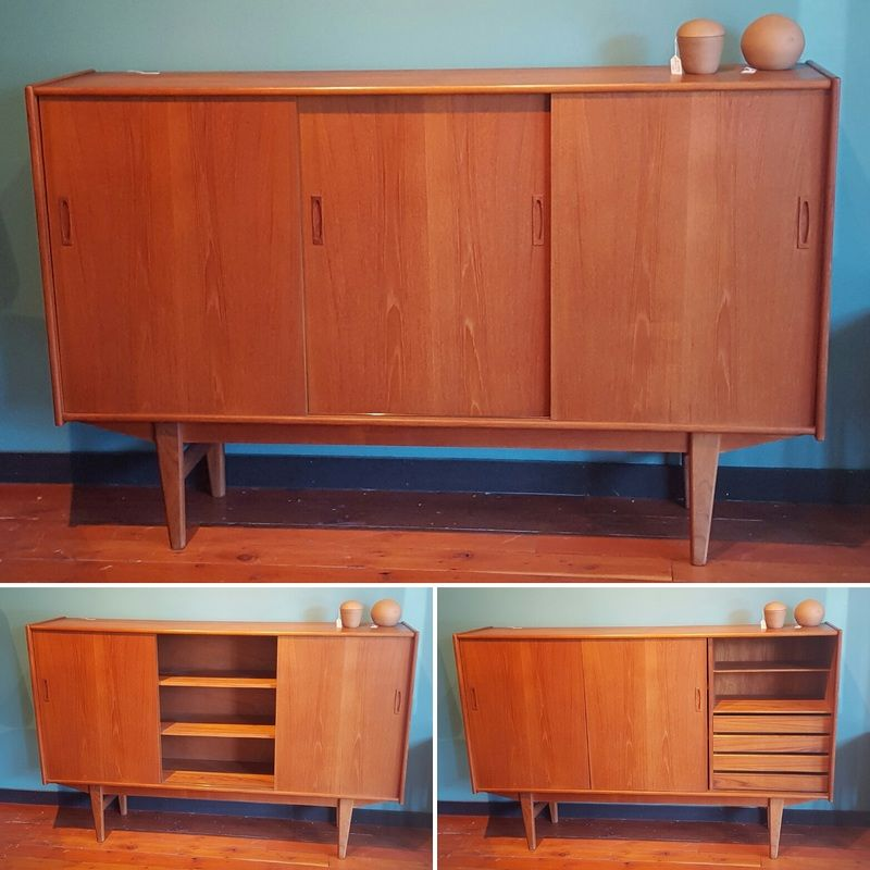 At Trig Vintage You Will Find A Unique Selection Of Mid Century