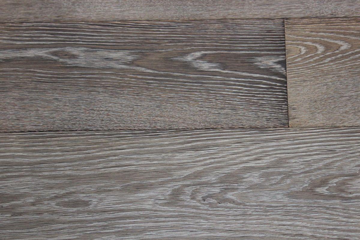 Washed Grey Oiled Oak Grey Oak Grey Flooring Wooden