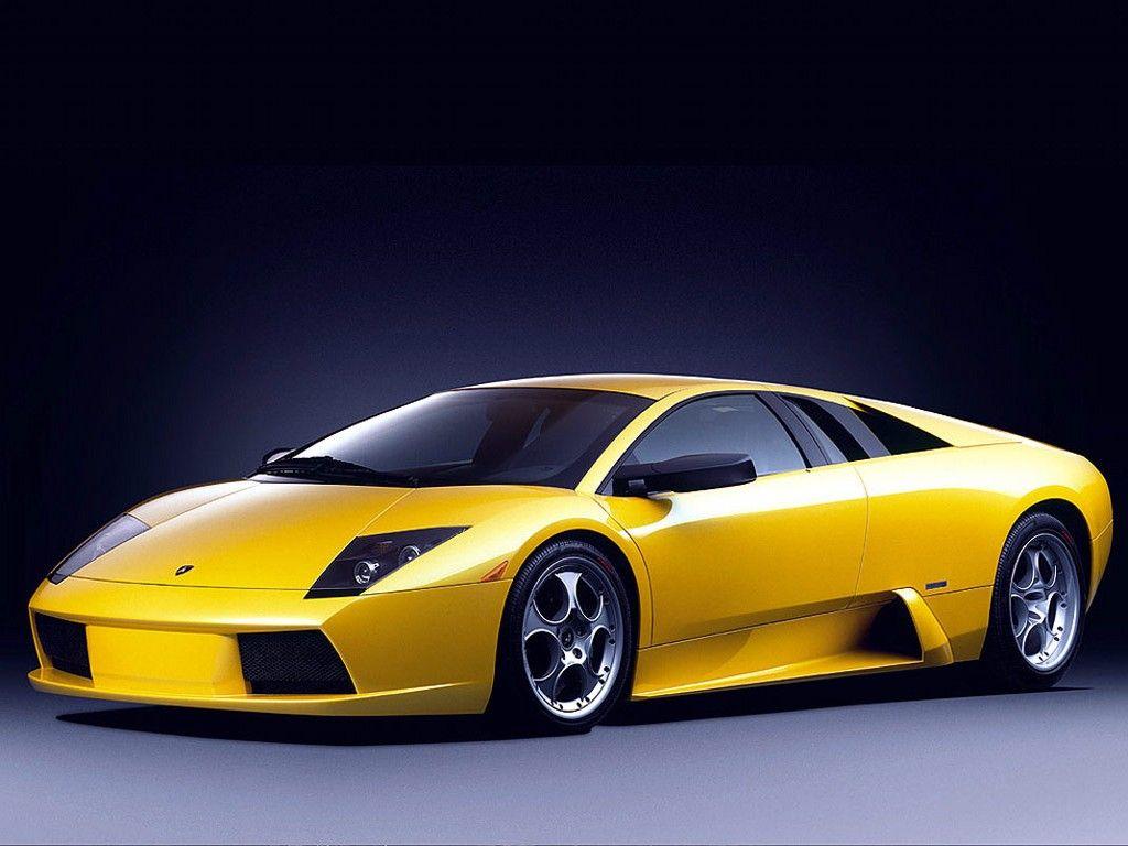 yellow lambergini lamberginis cars lamborghini expensive cars