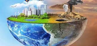 تلوث البيئة مقالات إكسترا Effects Of Water Pollution Water Pollution Pollution Environment