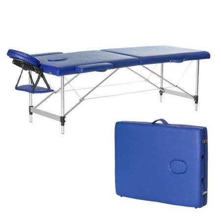 adjustable therapy massage bed spa relax beauty salon massage table rh pinterest com