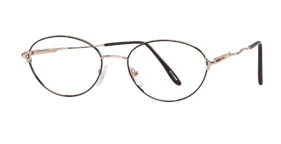 Kaiser Permanente Glasses Prices - Famous Glasses 2018