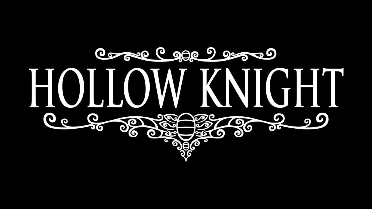 Pin By Vi Dixon On Games Knight Gamer Life Pc Gamer