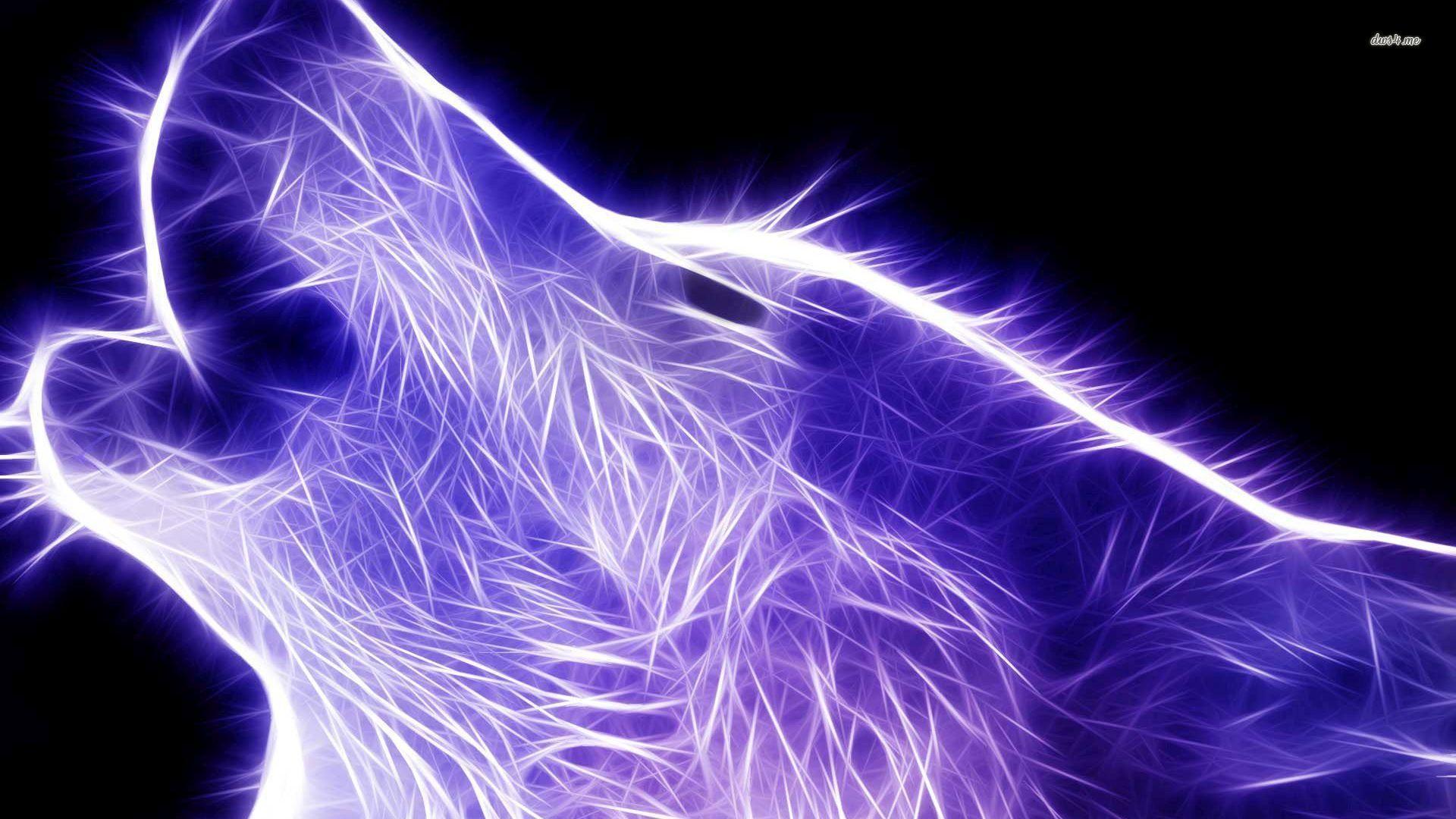 lightanimals Animal Wallpaper Light cool animal hd