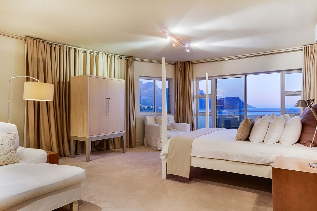 Pleasing Dunmore Views Master Bedroom Nox Rentals Dunmore Views Home Interior And Landscaping Mentranervesignezvosmurscom