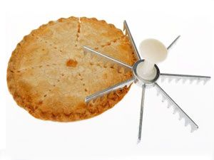 Pie & Cake Divider $14.99